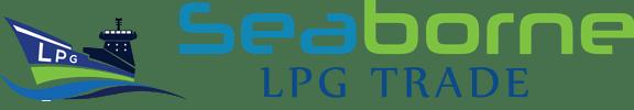Seaborne LPG Trade